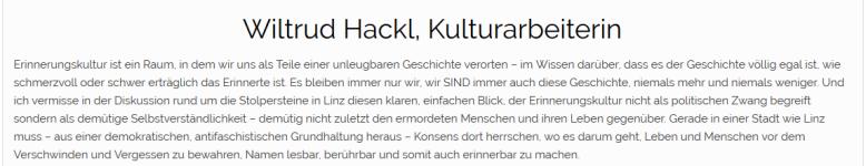 Screenshot_2018-11-10 Wiltrud Hackl, Kulturarbeiterin - Stolpersteine für Linz.png